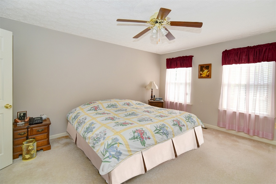 Real Estate Photography - 23 Coulson Dr, Colora, MD, 21917 - Location 11