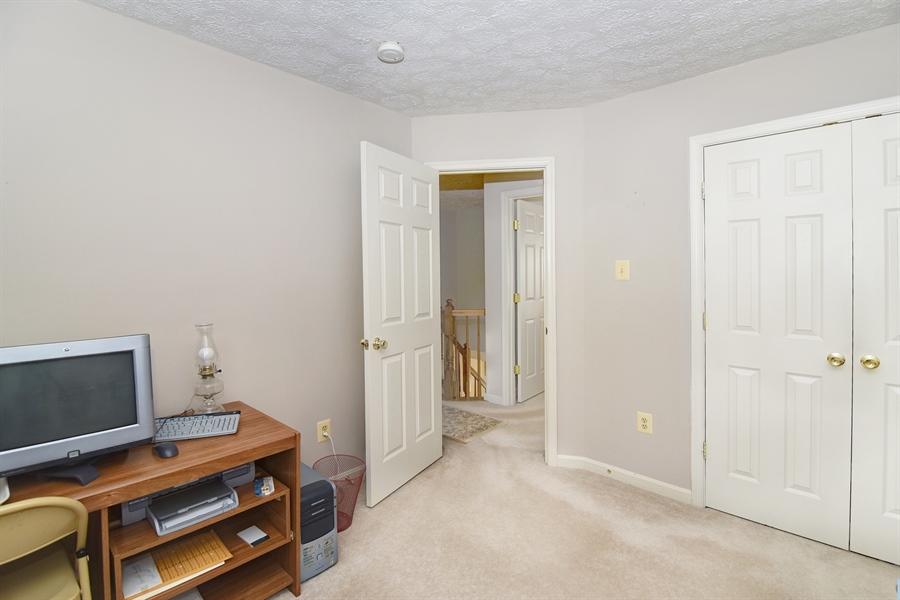 Real Estate Photography - 23 Coulson Dr, Colora, MD, 21917 - Location 13