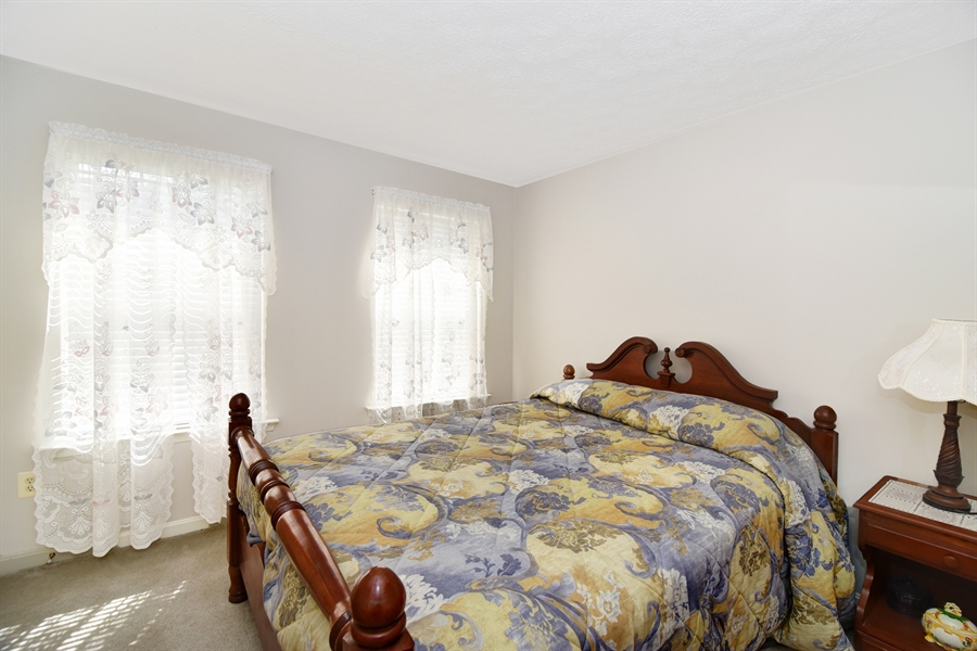 Real Estate Photography - 23 Coulson Dr, Colora, MD, 21917 - Location 14