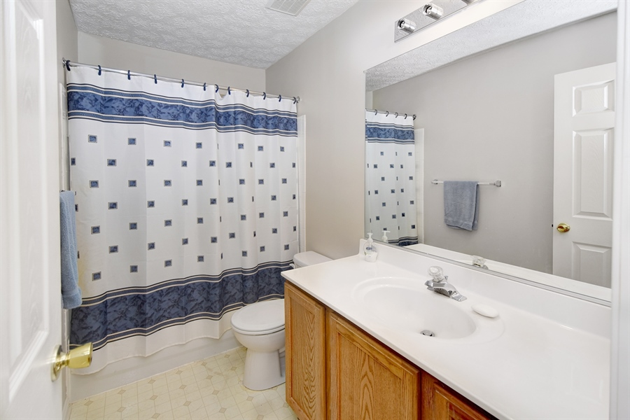 Real Estate Photography - 23 Coulson Dr, Colora, MD, 21917 - Location 15