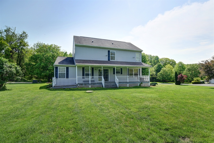 Real Estate Photography - 23 Coulson Dr, Colora, MD, 21917 - Location 17
