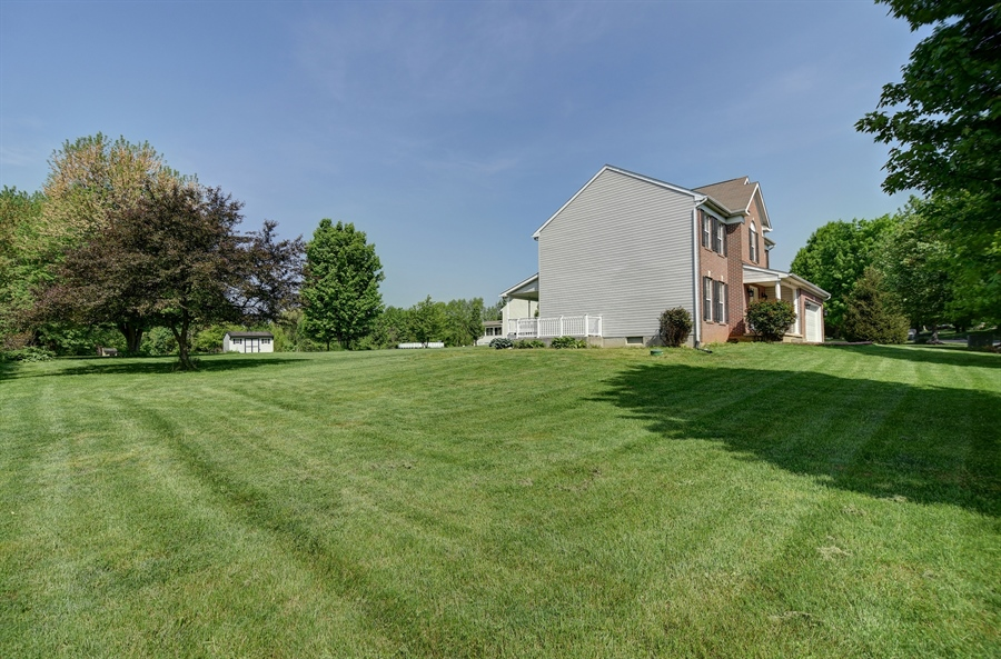 Real Estate Photography - 23 Coulson Dr, Colora, MD, 21917 - Location 19