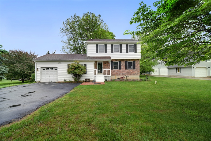 Real Estate Photography - 38 Bluefield Dr, Elkton, MD, 21921 - Location 1
