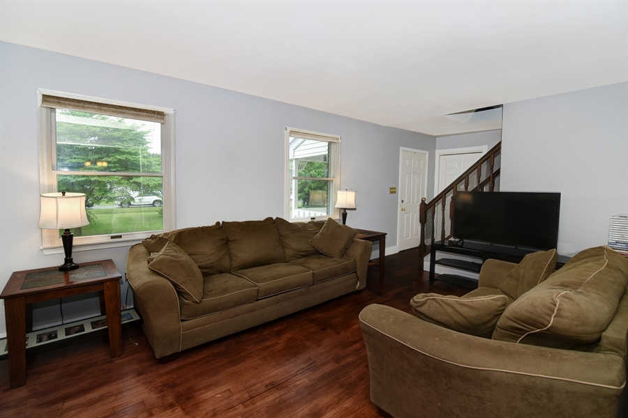 Real Estate Photography - 38 Bluefield Dr, Elkton, MD, 21921 - Location 2