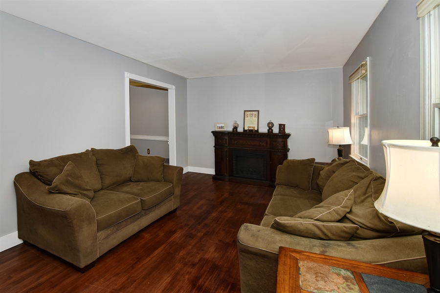 Real Estate Photography - 38 Bluefield Dr, Elkton, MD, 21921 - Location 5