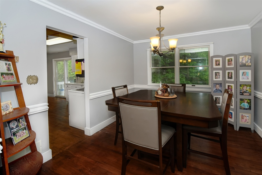 Real Estate Photography - 38 Bluefield Dr, Elkton, MD, 21921 - Location 6