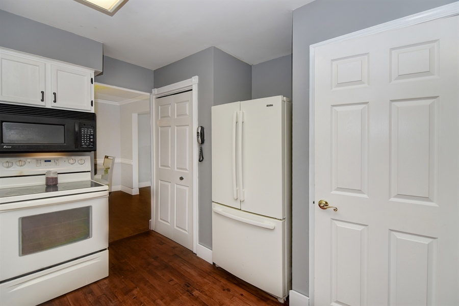 Real Estate Photography - 38 Bluefield Dr, Elkton, MD, 21921 - Location 7