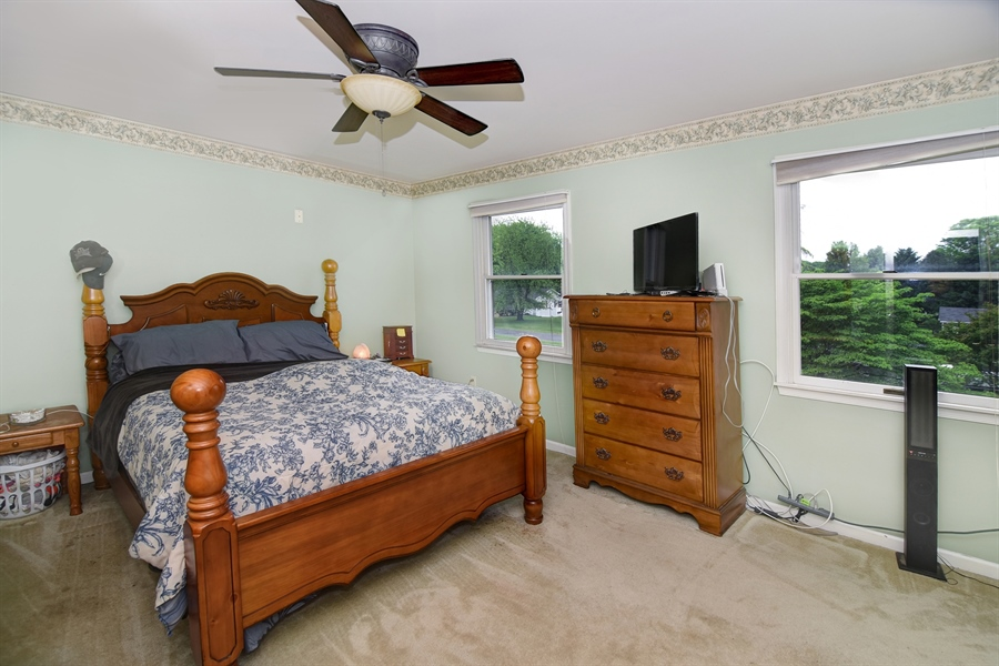 Real Estate Photography - 38 Bluefield Dr, Elkton, MD, 21921 - Location 10