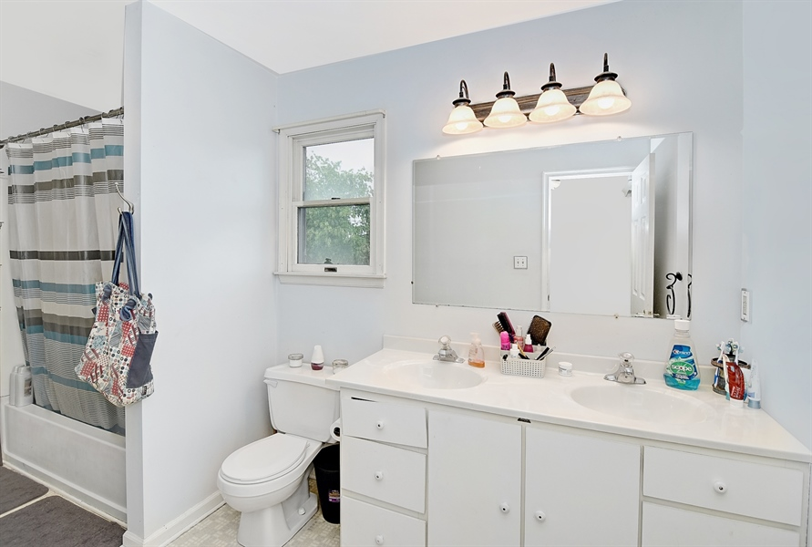 Real Estate Photography - 38 Bluefield Dr, Elkton, MD, 21921 - Location 12