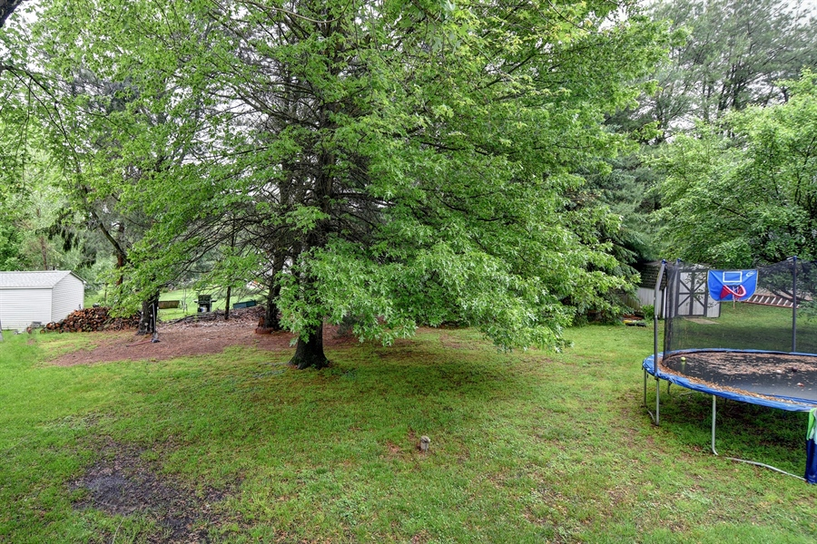 Real Estate Photography - 38 Bluefield Dr, Elkton, MD, 21921 - Location 14