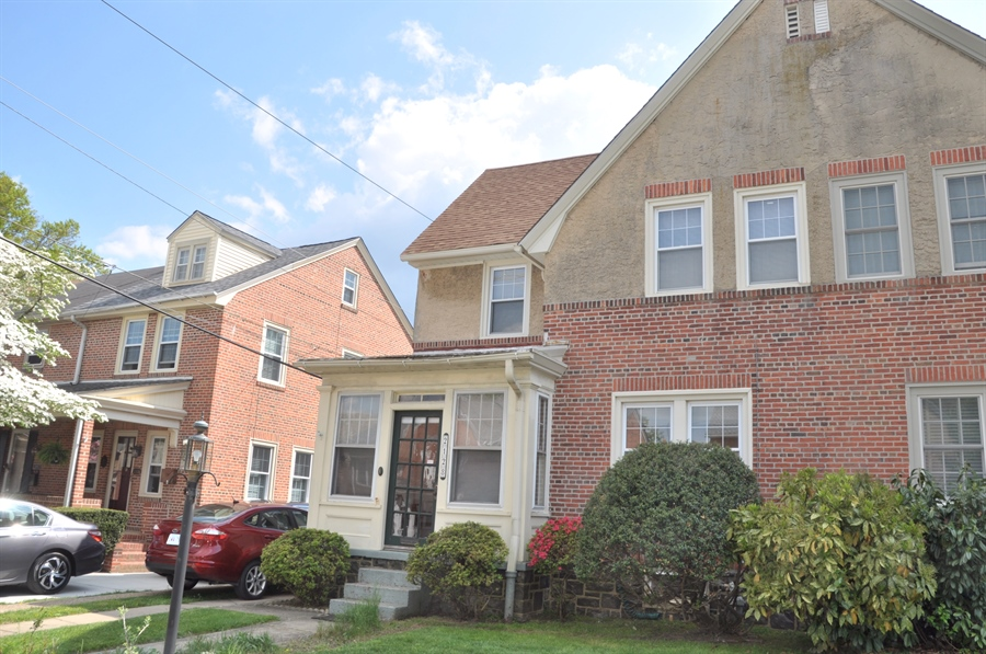 Real Estate Photography - 2128 Gilles St, Wilmington, DE, 19805 - Location 12