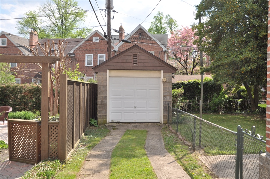 Real Estate Photography - 2128 Gilles St, Wilmington, DE, 19805 - Location 15
