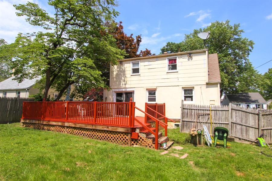 Real Estate Photography - 300 Decalb Ave, Wilmington, DE, 19804 - Location 2