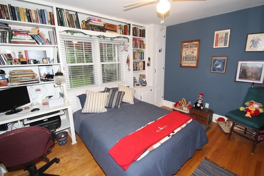 Real Estate Photography - 103 Mendell Pl, New Castle, DE, 19720 - Bedroom