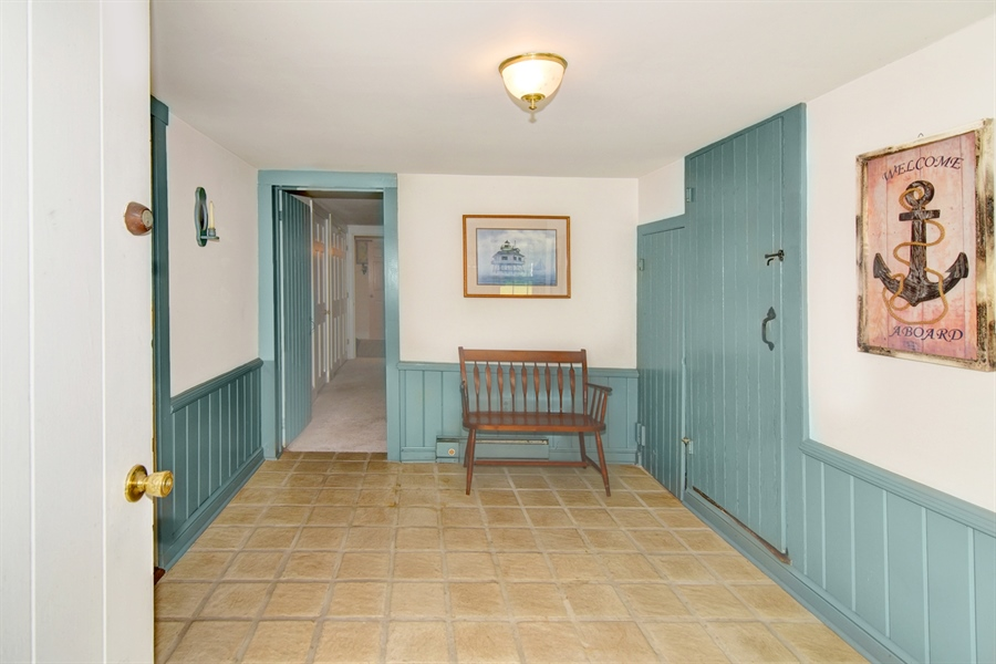 Real Estate Photography - 15 Oldfield Point Rd, Elkton, MD, 21921 - Location 2