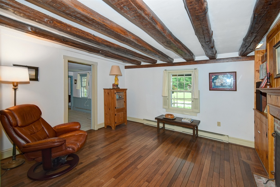 Real Estate Photography - 15 Oldfield Point Rd, Elkton, MD, 21921 - Location 3