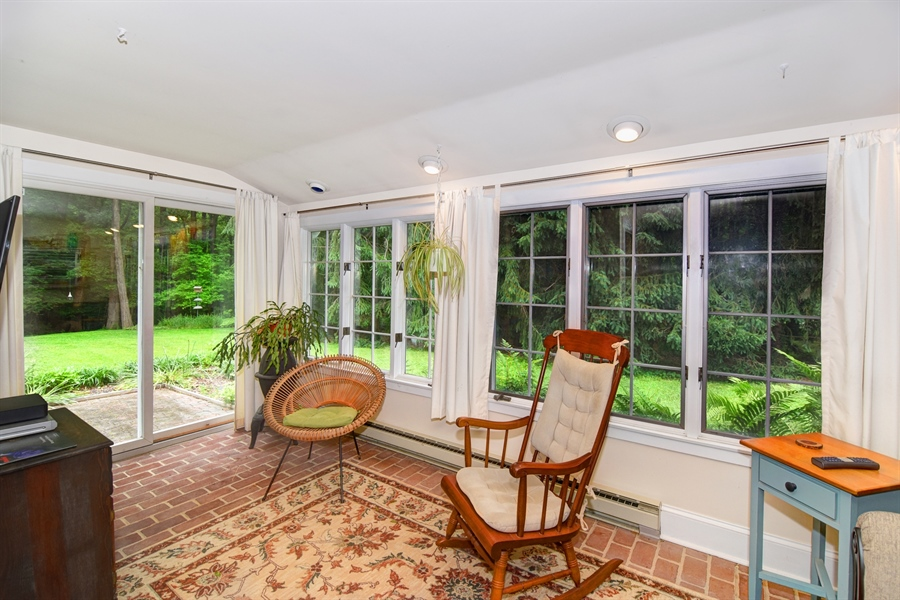 Real Estate Photography - 15 Oldfield Point Rd, Elkton, MD, 21921 - Location 4