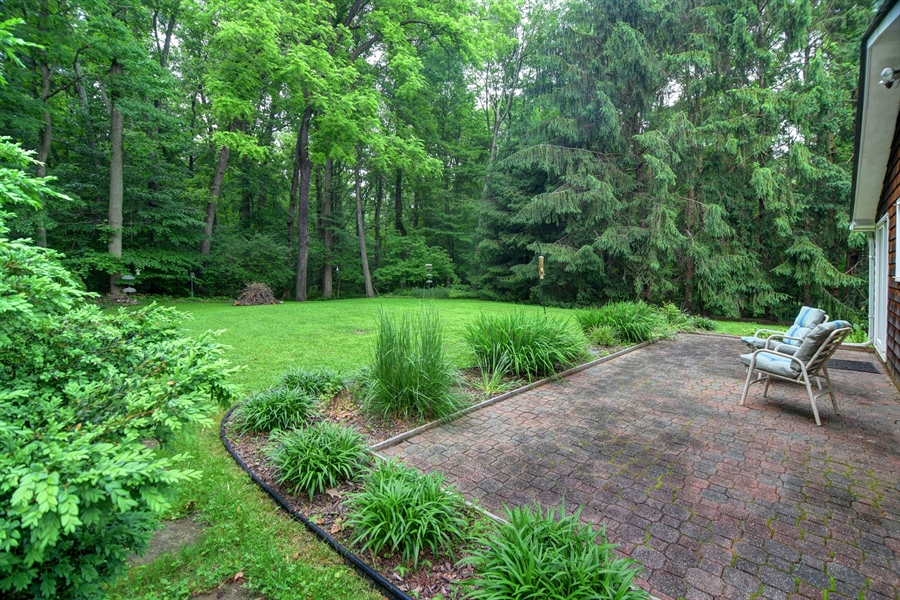 Real Estate Photography - 15 Oldfield Point Rd, Elkton, MD, 21921 - Location 5