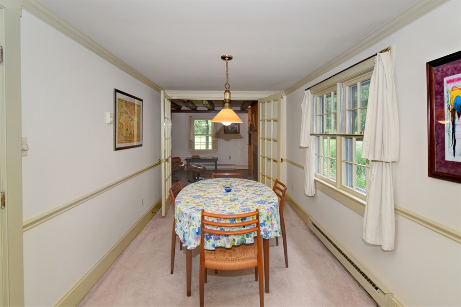 Real Estate Photography - 15 Oldfield Point Rd, Elkton, MD, 21921 - Location 7