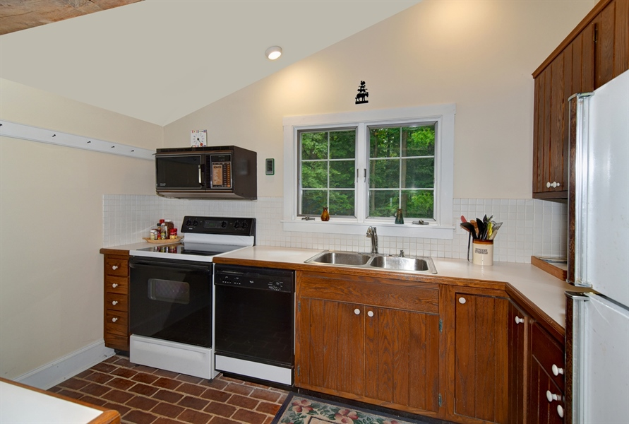 Real Estate Photography - 15 Oldfield Point Rd, Elkton, MD, 21921 - Location 8