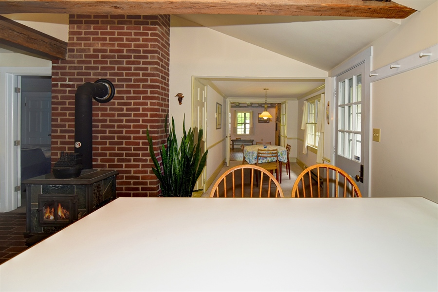 Real Estate Photography - 15 Oldfield Point Rd, Elkton, MD, 21921 - Location 10