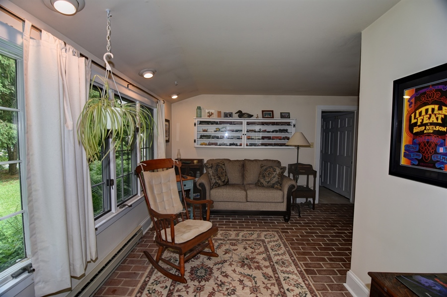 Real Estate Photography - 15 Oldfield Point Rd, Elkton, MD, 21921 - Location 11