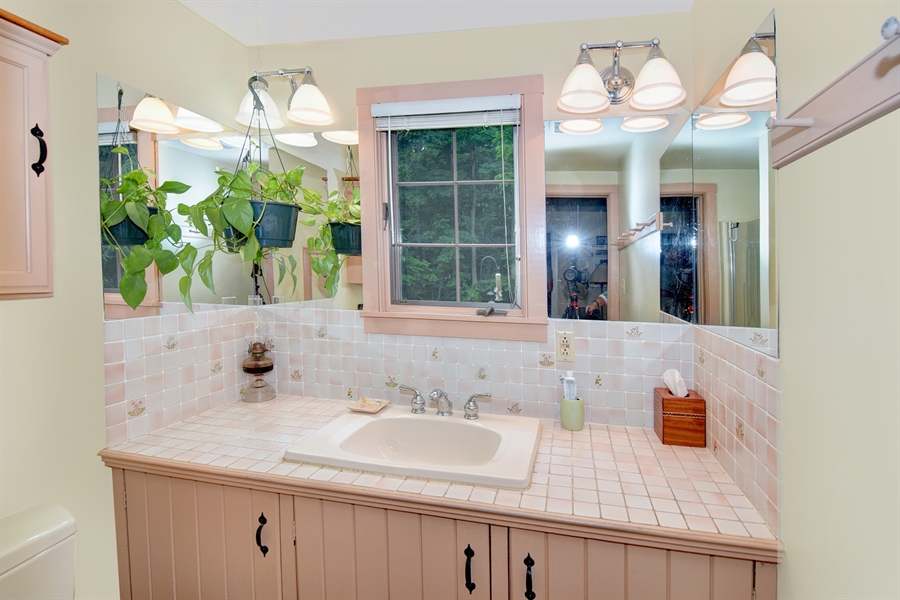 Real Estate Photography - 15 Oldfield Point Rd, Elkton, MD, 21921 - Location 12