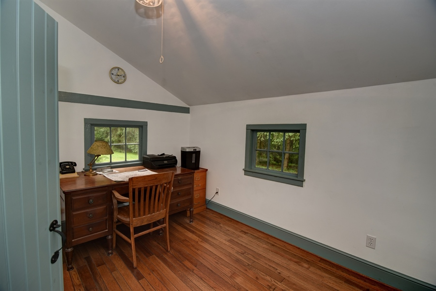Real Estate Photography - 15 Oldfield Point Rd, Elkton, MD, 21921 - Location 15