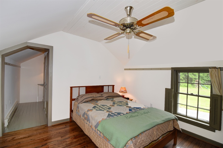 Real Estate Photography - 15 Oldfield Point Rd, Elkton, MD, 21921 - Location 17