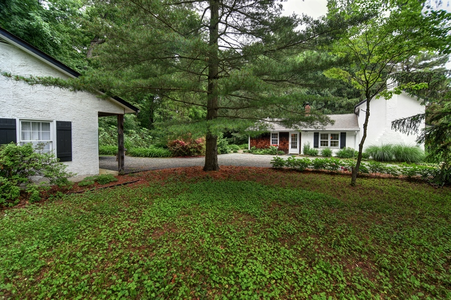 Real Estate Photography - 15 Oldfield Point Rd, Elkton, MD, 21921 - Location 21
