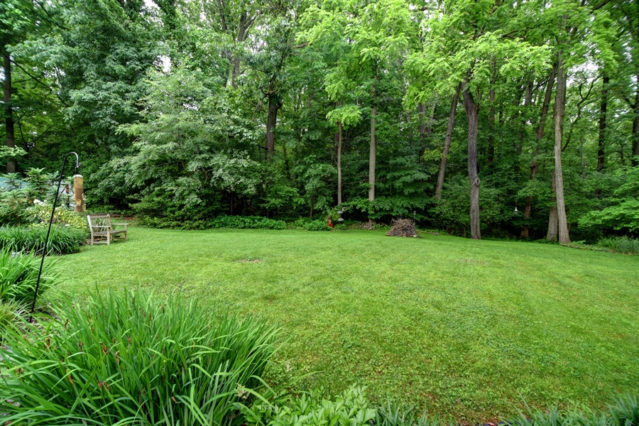Real Estate Photography - 15 Oldfield Point Rd, Elkton, MD, 21921 - Location 22