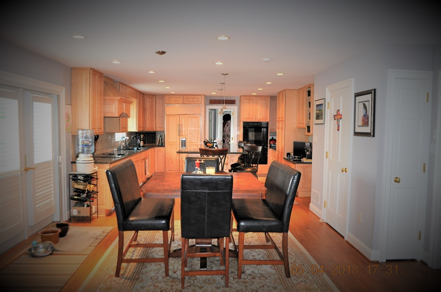 Real Estate Photography - 626 Vance Neck Rd, Middletown, DE, 19709 - Location 10