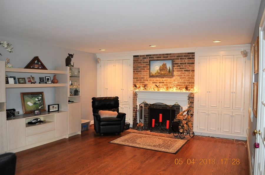 Real Estate Photography - 626 Vance Neck Rd, Middletown, DE, 19709 - Location 11
