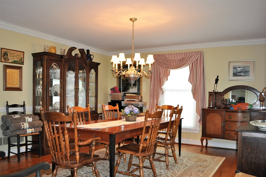 Real Estate Photography - 626 Vance Neck Rd, Middletown, DE, 19709 - Location 15