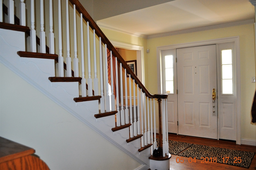 Real Estate Photography - 626 Vance Neck Rd, Middletown, DE, 19709 - Location 16