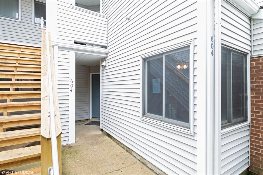 Real Estate Photography - 604 Madeline Ct, Newark, DE, 19711 - Location 1