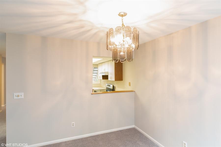 Real Estate Photography - 604 Madeline Ct, Newark, DE, 19711 - Location 8
