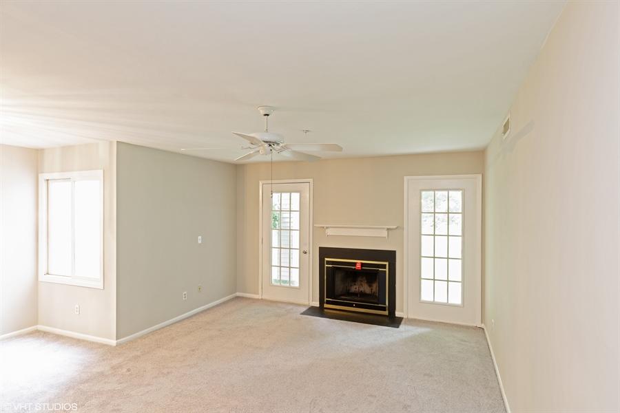 Real Estate Photography - 604 Madeline Ct, Newark, DE, 19711 - Location 11