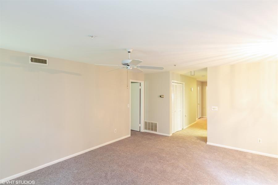 Real Estate Photography - 604 Madeline Ct, Newark, DE, 19711 - Location 12