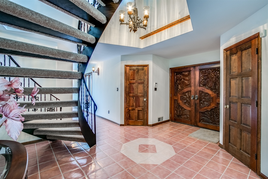 Real Estate Photography - 917 Roundelay Ln, West Chester, PA, 19382 - Location 3