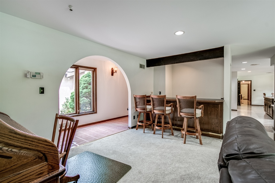 Real Estate Photography - 917 Roundelay Ln, West Chester, PA, 19382 - Location 9
