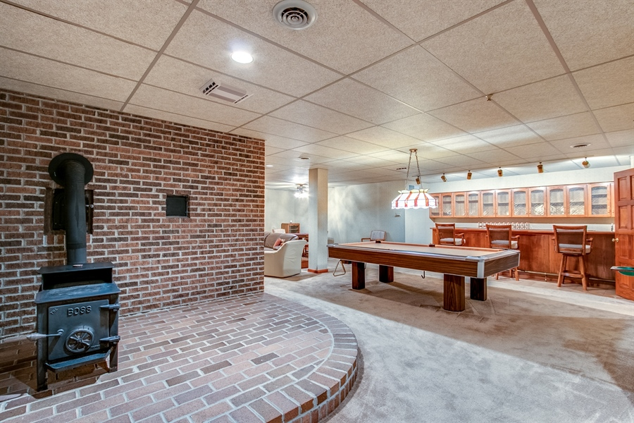 Real Estate Photography - 917 Roundelay Ln, West Chester, PA, 19382 - Location 16