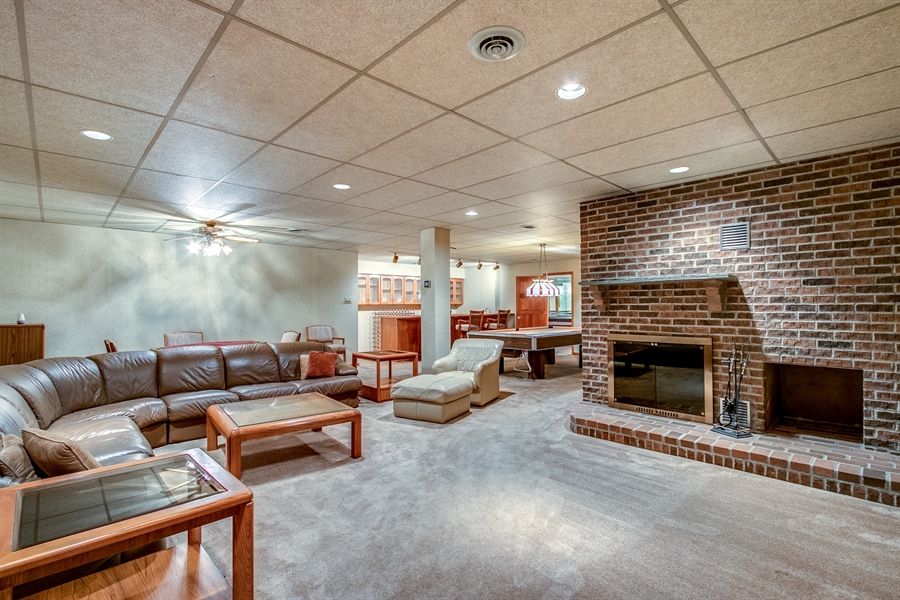 Real Estate Photography - 917 Roundelay Ln, West Chester, PA, 19382 - Location 18