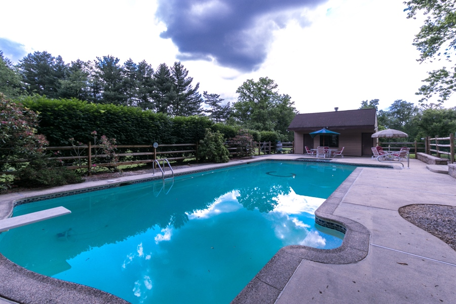 Real Estate Photography - 917 Roundelay Ln, West Chester, PA, 19382 - Location 21