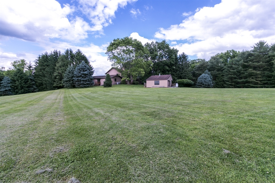 Real Estate Photography - 917 Roundelay Ln, West Chester, PA, 19382 - Location 24