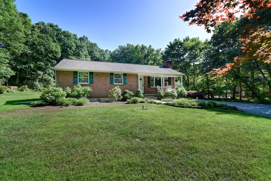 Real Estate Photography - 1304 Irishtown Rd, North East, MD, 21901 - Location 1