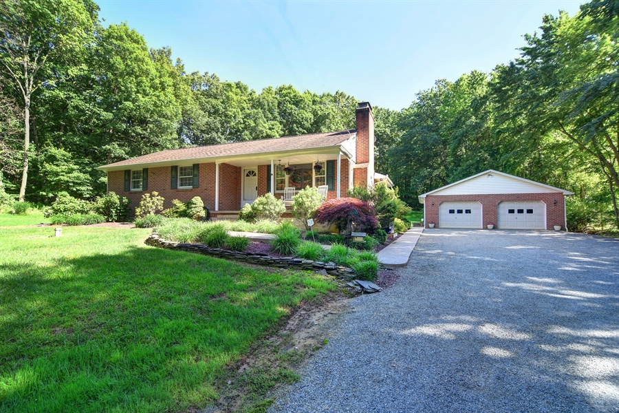 Real Estate Photography - 1304 Irishtown Rd, North East, MD, 21901 - Location 2