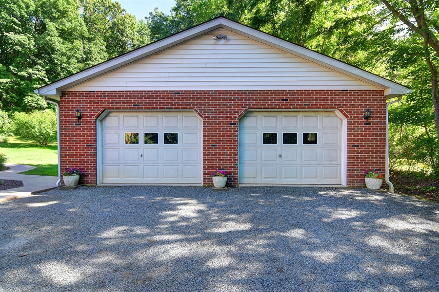 Real Estate Photography - 1304 Irishtown Rd, North East, MD, 21901 - Location 3
