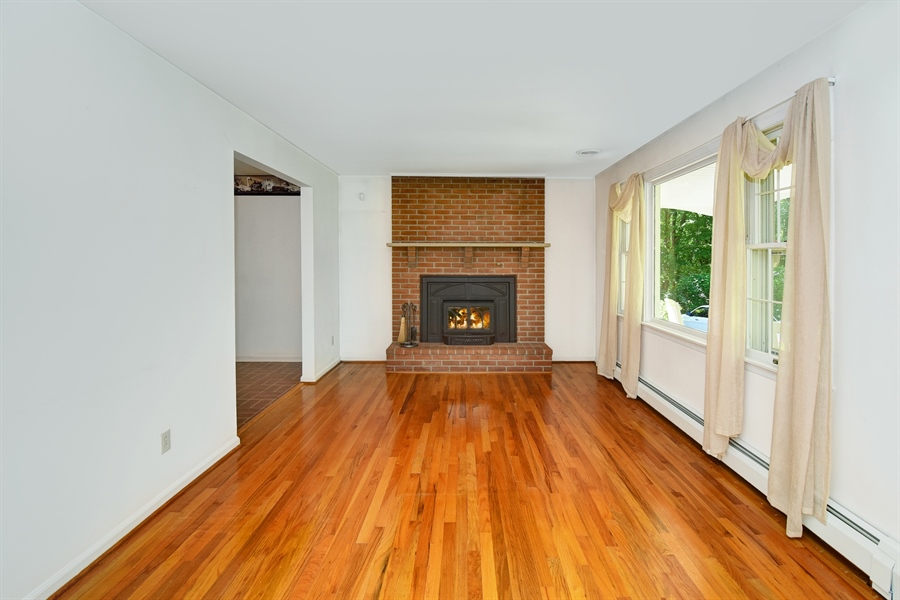 Real Estate Photography - 1304 Irishtown Rd, North East, MD, 21901 - Location 4