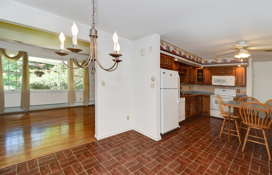 Real Estate Photography - 1304 Irishtown Rd, North East, MD, 21901 - Location 5